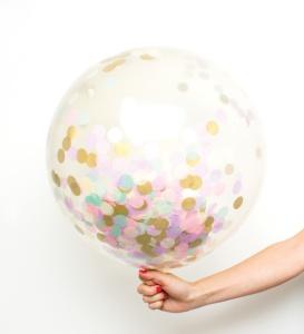 ballon-geant-confettis-blog