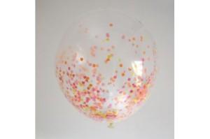 ballons-remplis-de-confettis-blush-par-6
