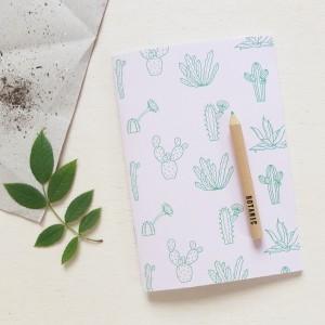 cahier-cactus-audrey-jeanne