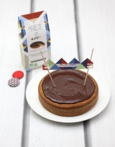 carrot-cake-7_pg