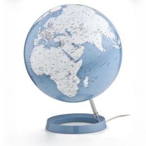Globe 149 €