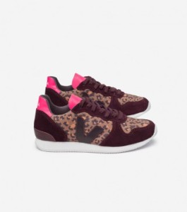 holiday-low-top-suede-leopard-burgundy