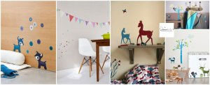 poissonbulle-marque-stickers-chambre-bebe