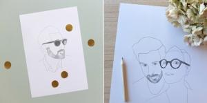 portraitimage