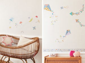 sticker-mural-pour-chambre-enfant-deco-poisson-bulle