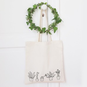 tote-bag-audrey-jeanne-botanic-cactus