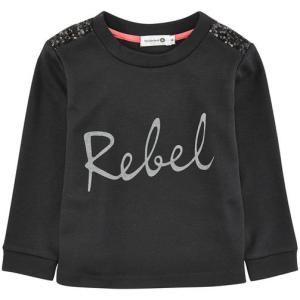 Sweat Rebel