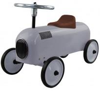 trotteur-retro-vintage-racer
