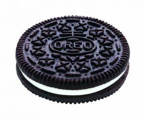 1892326_oreo-cookie-ima-d144b164022-original
