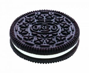 1892326_oreo-cookie-ima-d144b164022-original