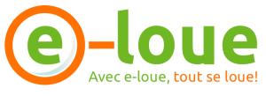 eloue-logo