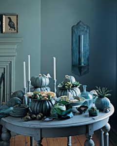 halloween-table-centerpieces-57