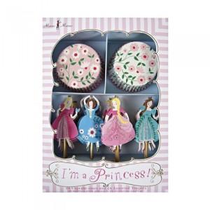 kit-pour-cupcakes-my-princess