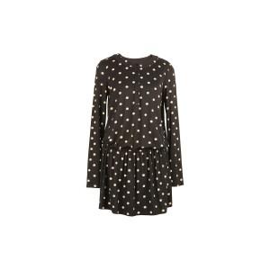 robe-ml-span-po-noir-span-799-1_6