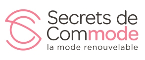secrets-de-commode-1429531919