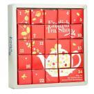 calendrier-de-l-avent-english-tea-shop