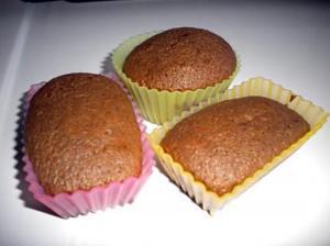 mini-muffins-et-mini-cakes-au-chocolat