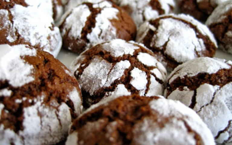 2f01f311604da19d8115bc9df437d26860c5bdd6-crinkles-au-chocolat