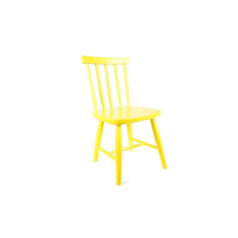 chaise-hector-jaune-citron