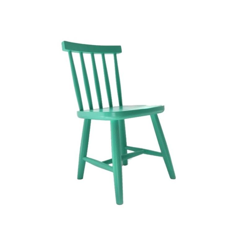 chaise-hector-vert-electrique