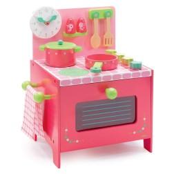 djeco-cuisine-jouet-en-bois-la-cuisiniere-de-lili-rose
