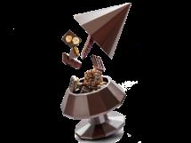 arbre-chocolats-noir