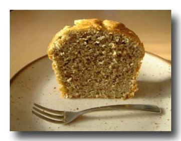 cake-au-the
