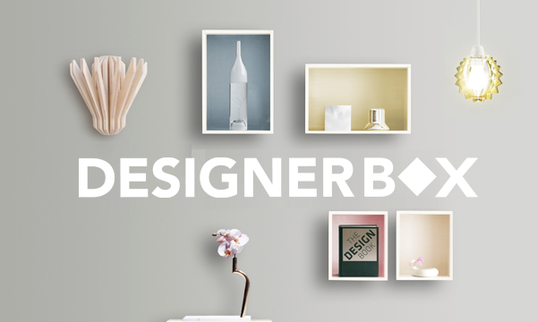 designer-box-deco