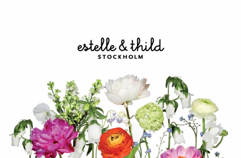 estellethildbanner2