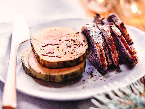 foie-gras-toutes-nos-recettes-poelees-ou-en-terrine