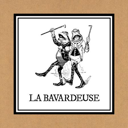 herboristerie-tisane-composee-la-bavardeuse-100-g