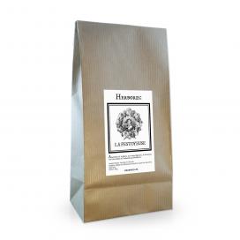 herboristerie-tisane-composee-la-festoyeuse-100-g
