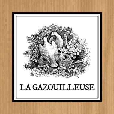 herboristerie-tisane-composee-la-gazouilleuse-100-g