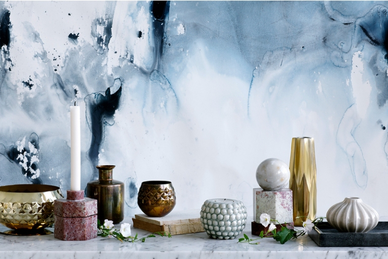 howne-blog-focus-createur-broste-copenhagen-design-nordique-scandinave-deco