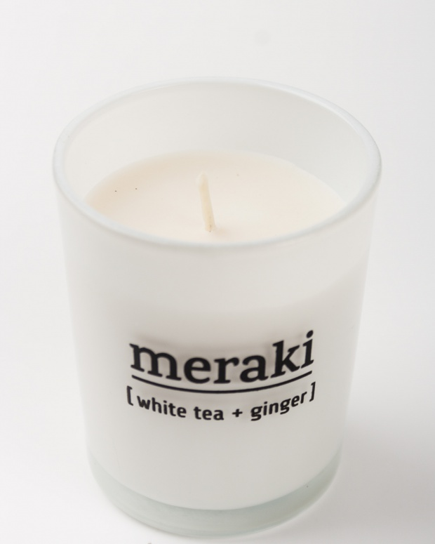meraki-bougie-the-blanc-blanc
