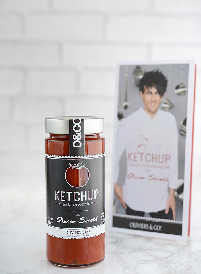 ketchup-gastronomique-olivier-streiff-pour-oliviers-co