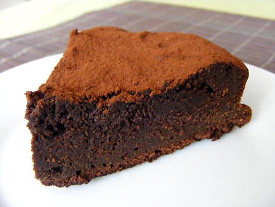 moelleux-au-chocolat-pierre-herme