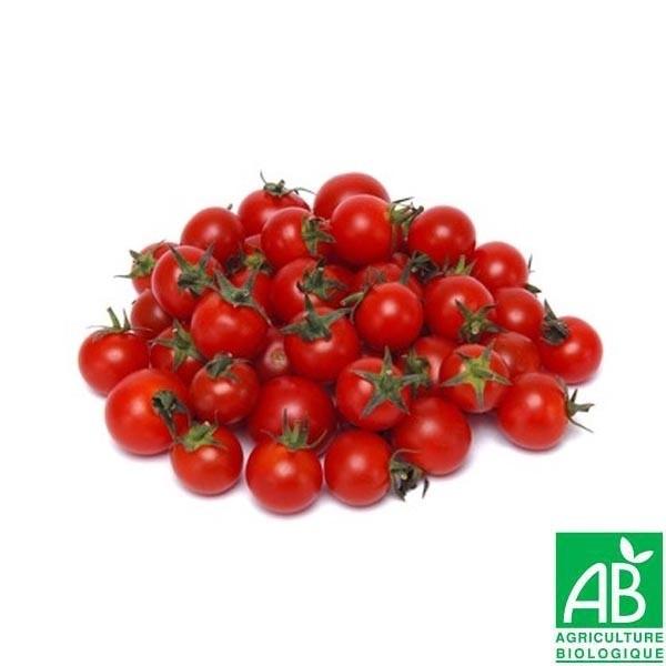 tomate-cerise-250-gr