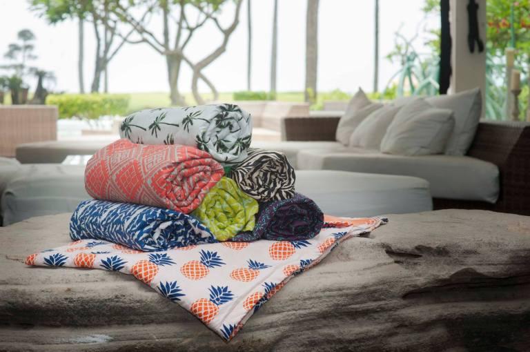Bali-Towel-3