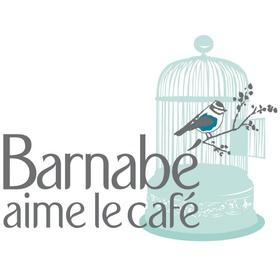 barnabecafe-3_280