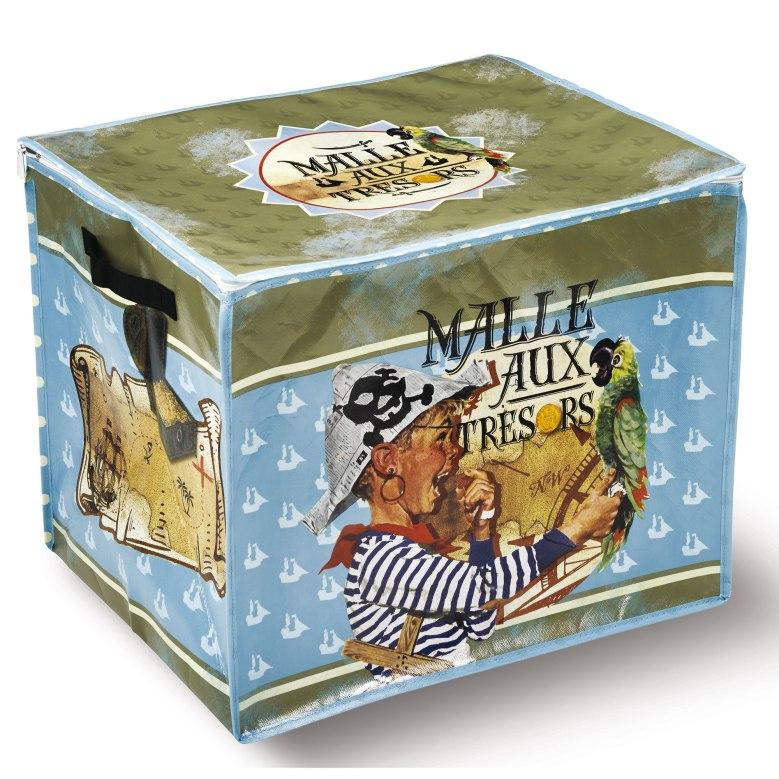 BDE4347219-0101-2250-p00-coffre-jouets-polypropylene-pliable-50x40xh40cm-kiddies.jpg