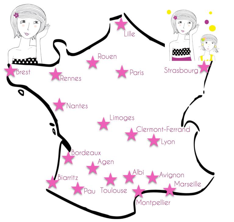 Carte-France-Violette-V2