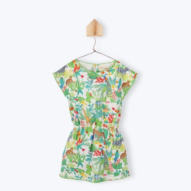 E17FR14-robe-fille-taille-resserree-imprime-jungle-flashy-animaux-arsene-pipelettes (1)