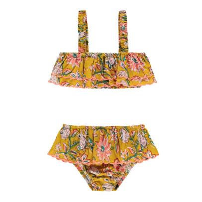 maillot-de-bain-2-pieces-volants-fleurs-bekasi