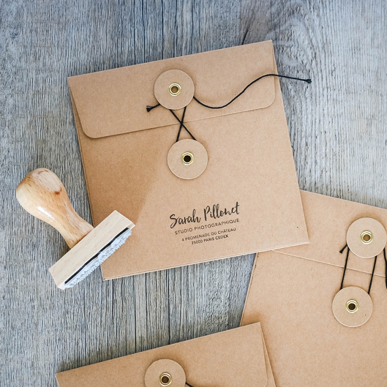 Pochette-craft-cd-packaging-photographe-bloomini-studio