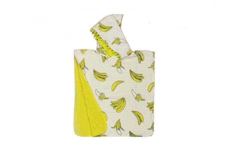 poncho-banana-0-4-ans-balitowel
