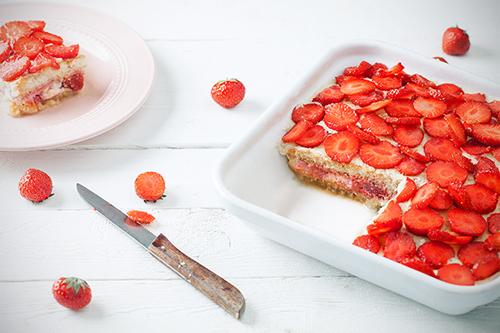 tiramisu-fraise-500
