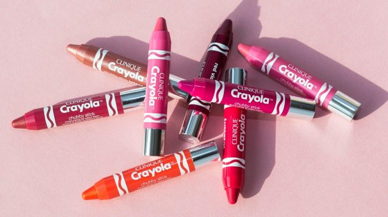 crayola-clinique-sticks-1-1.jpg