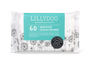 lillydoo-feuchttuecher-60er-large-300x215