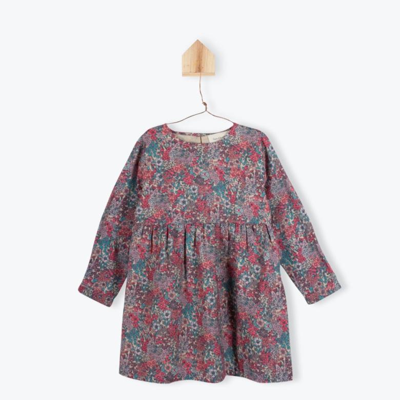 robe-fleurs-arsene-et-les-pipelettes.jpg